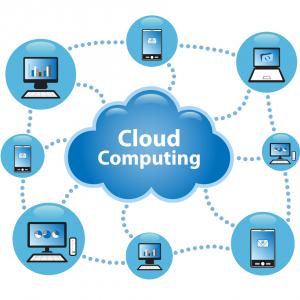 Cloud Adoption & Data Migration