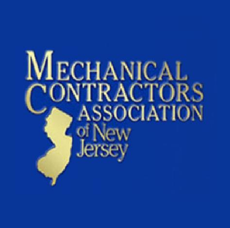 Member of the MCA of NJ